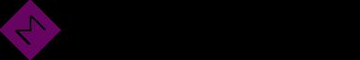 Matfyzák